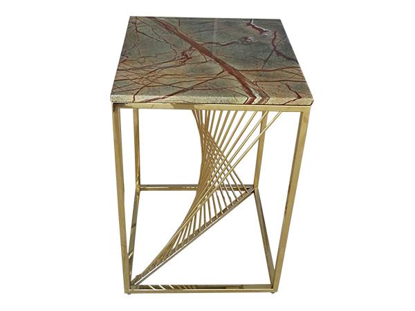 美式创意时尚边桌