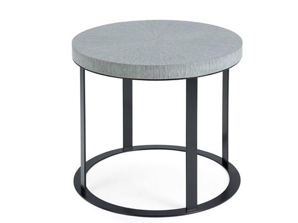 欧式家用边桌