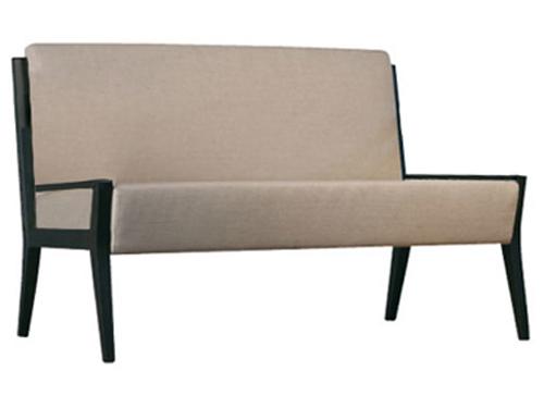 沙发试换鞋凳长凳