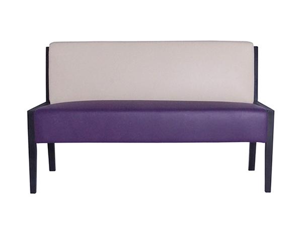 休闲沙发长凳销售