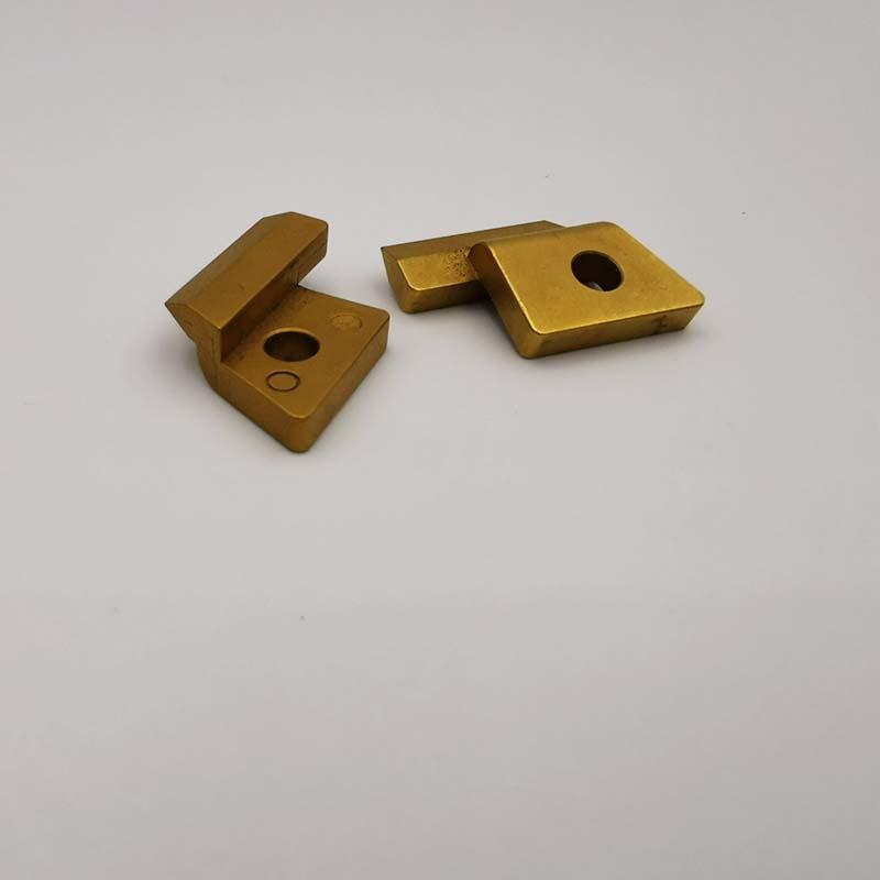 锌精矿mim用途_迈密金属_发热丝_充电器_不锈钢锻打