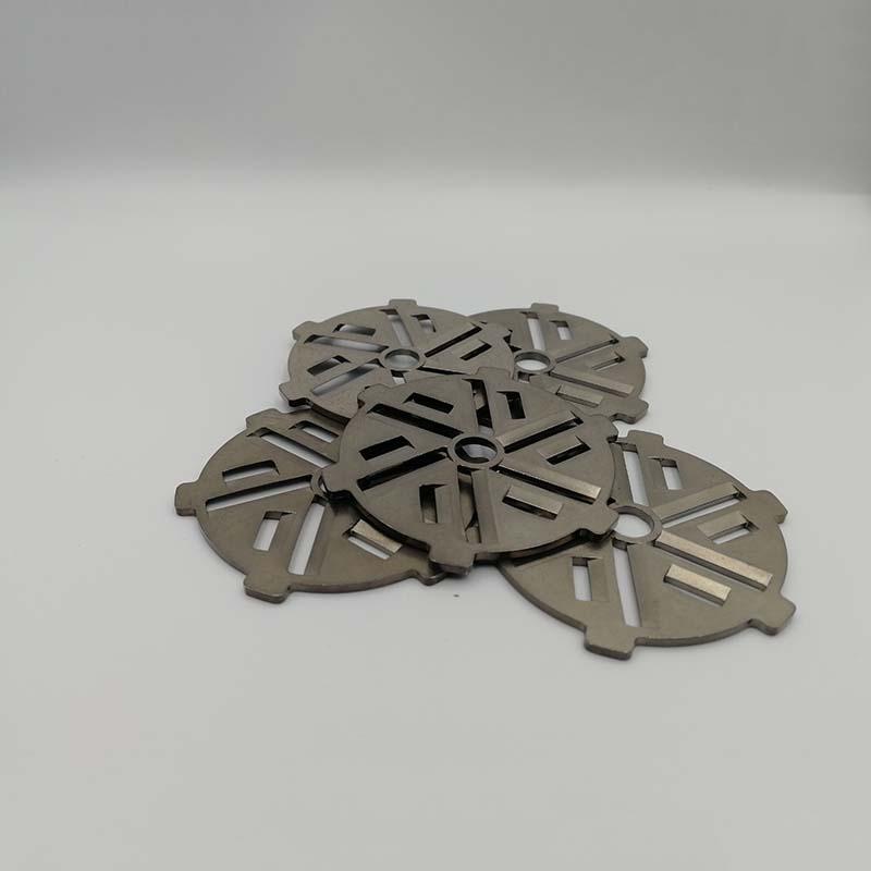 迈密金属_铁圆蛇链子_锻打不锈钢粉末冶金工厂