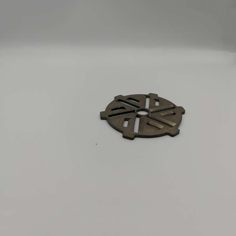钟表_压模不锈钢粉末冶金厂家定制_迈密金属