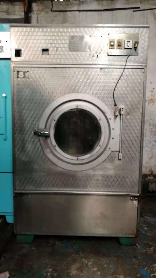 绍兴小型烘干机哪家好_万众洗水设备_布草_小型_金刚_二手
