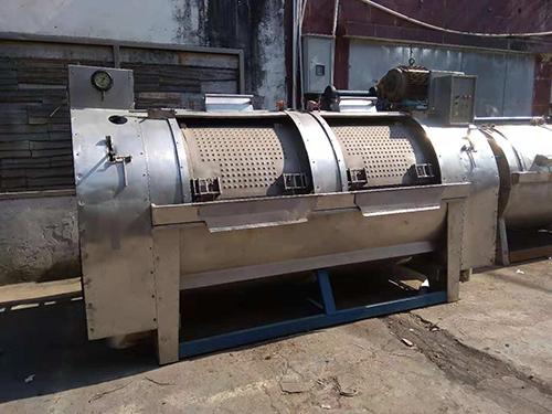 毛织_工业洗水机公司_万众洗水设备