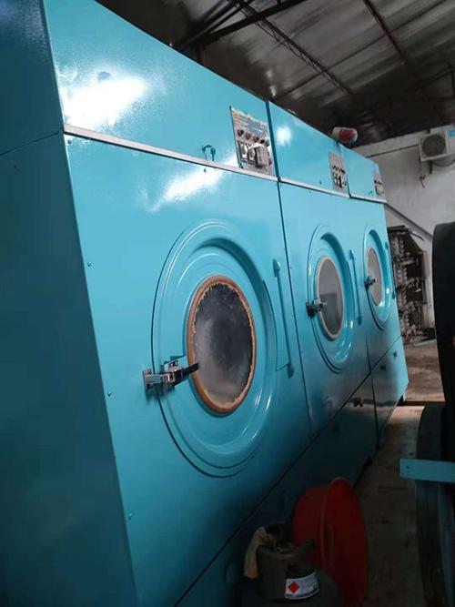 張家港小型烘干機價格_萬眾洗水設備_蒸汽_酒店_小型_節能_衣服