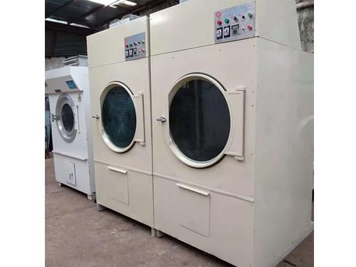 衣服_長沙煤氣烘干機廠家_萬眾洗水設備