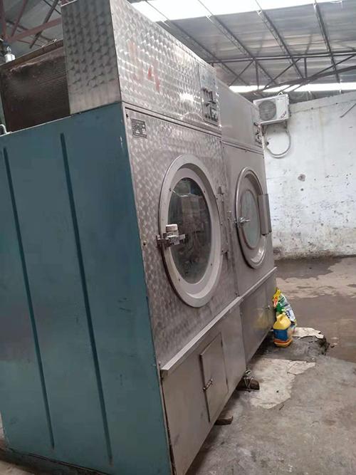 烏魯木齊節能烘干機多少錢一臺_萬眾洗水設備_單板_金剛_布草