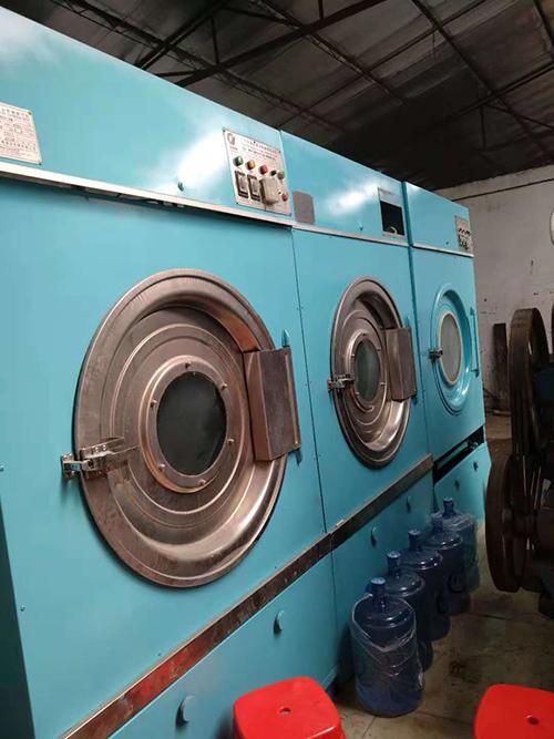 酒店_福州電加熱烘干機報價_萬眾洗水設備