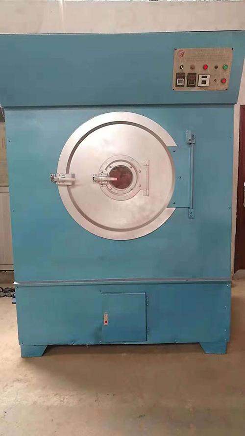 金剛_長沙毛織烘干機品牌_萬眾洗水設備