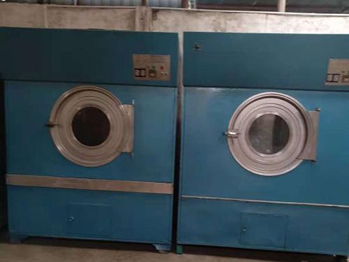 工業_云南二手烘干機價格_萬眾洗水設備