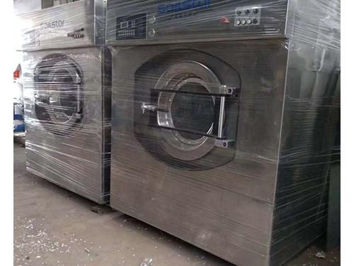 洗脫機_萬眾洗水設備