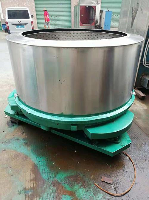 洗滌機械_壓濾脫水機設備_萬眾洗水設備
