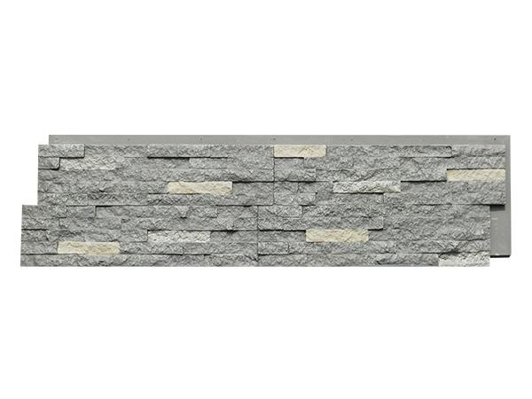 小岩石-SUD-4410