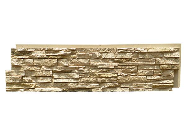 石岩石-SRD-2190