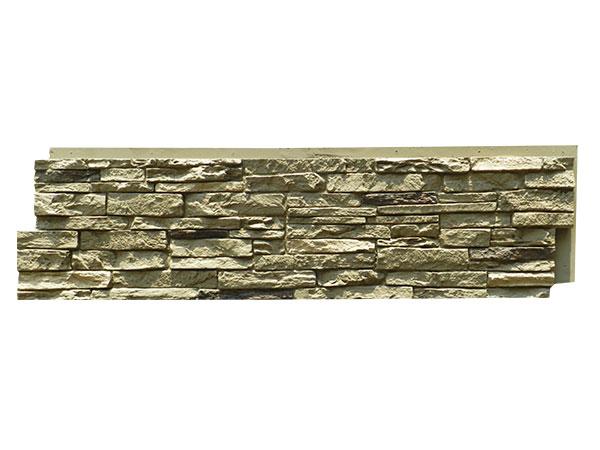石岩石-SRD-3330