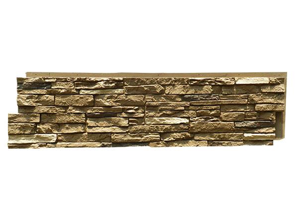石岩石-SRD-6620