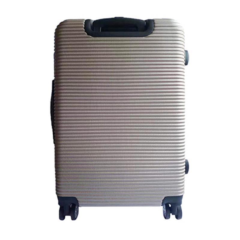 鋁框_南京女旅行拉桿箱直銷_美陽_美陽箱包