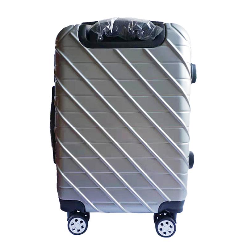 超大拉桿箱市場_美陽_女式_漆面_鋁框_特價_pc鋁框_超輕_美陽箱包