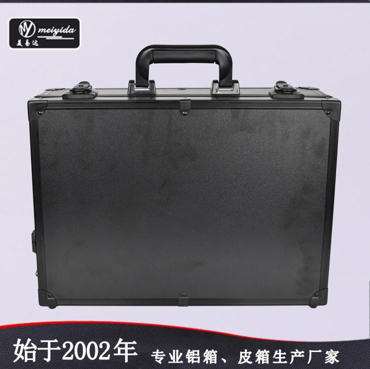 带灯化妆箱 D-1692