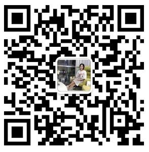 贵港防潮eps线条_美之汇新材料_质量保证_厂家供应
