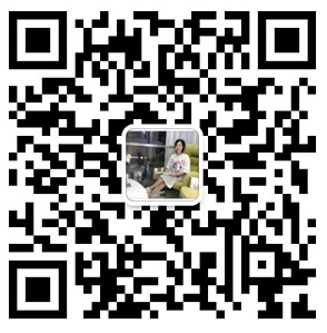 黔南小区eps线条_美之汇新材料_产品优势多_采购招标代理