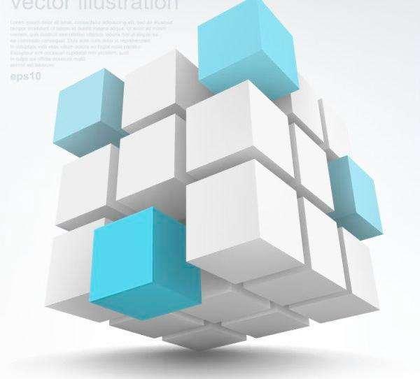 Micro-C全自动数据采集系统