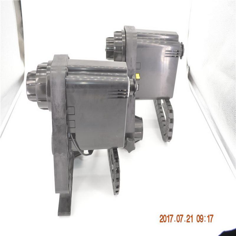金属_轻型收放纸器厂_明德塑胶