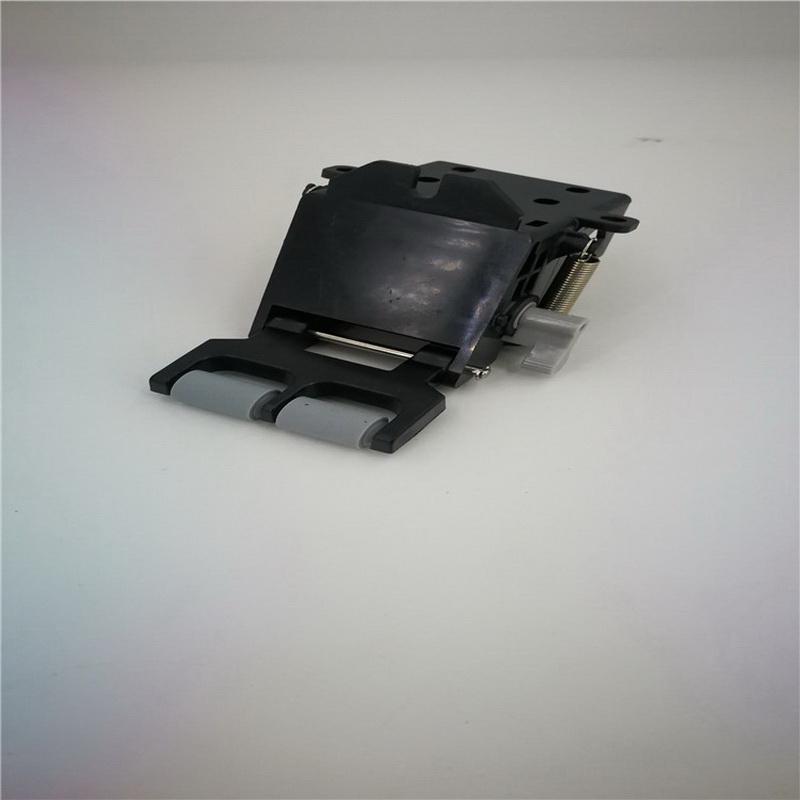 大型_通用压纸轮供应商_明德塑胶
