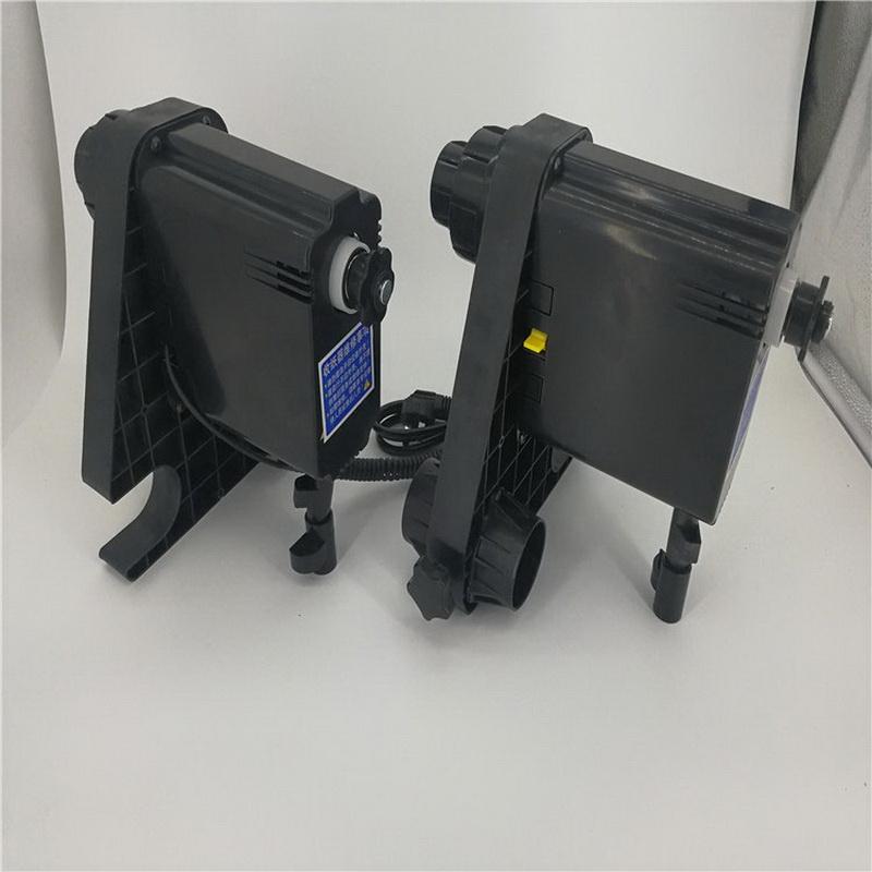 写真机_UV平板机收放纸器价格_明德塑胶