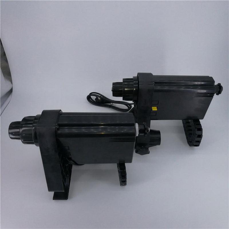 塑料收放纸器零售_明德塑胶_UV平板机_写真机_自动_通用_塑胶