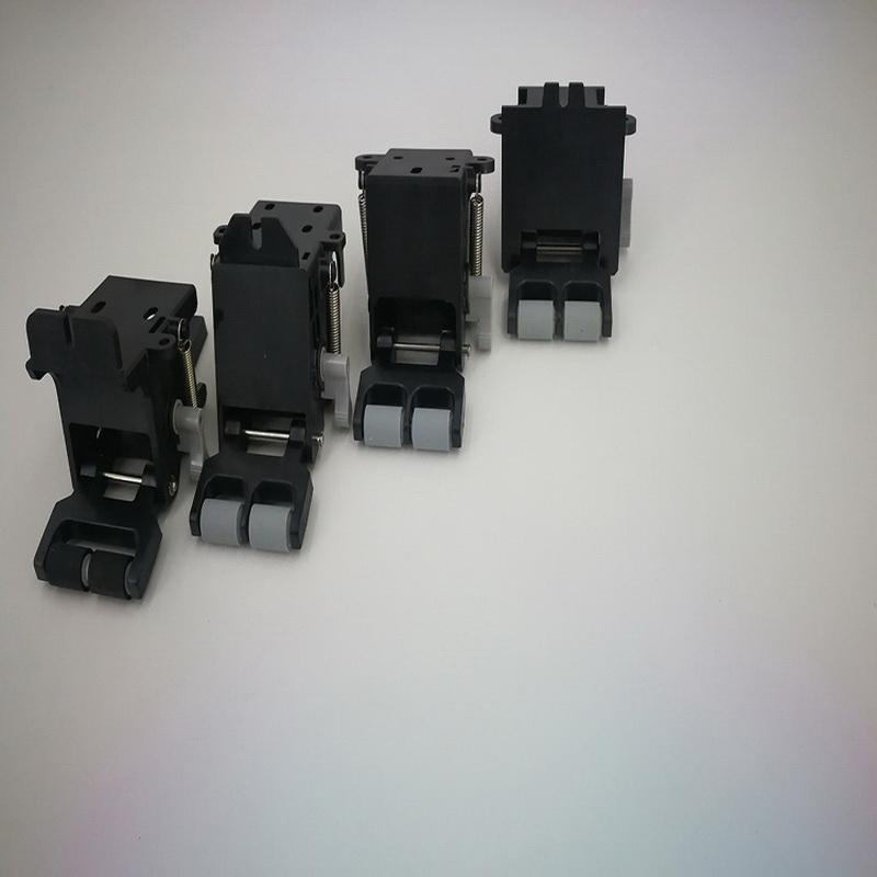 小型_小型壓紙輪研發_明德塑膠