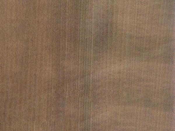 歐洲白影木皮