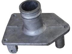 河北汽摩配件压铸:泉州哪里有卖质量好的汽摩配件压铸