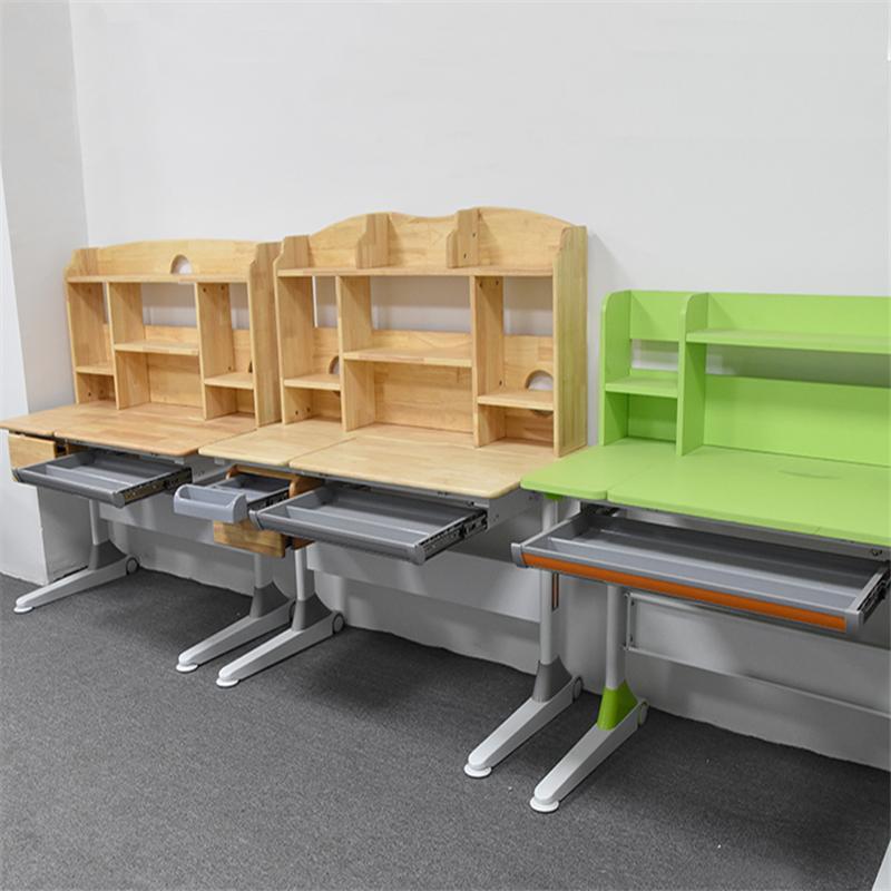 隐藏塑料抽屉滑轨代理_敏源金属家具_三节_电动_书桌_1寸