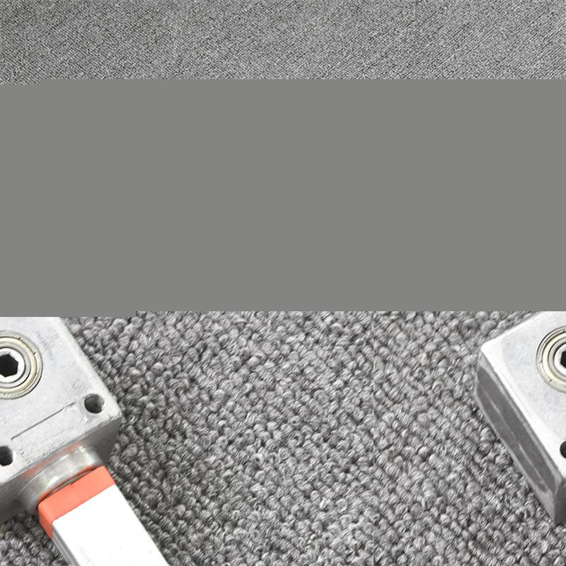 重庆儿童升降器电话_敏源金属家具_儿童_透明_防近视_图书_简易