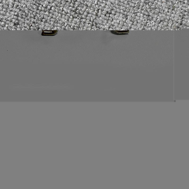 苏州升降学习桌配件单价_敏源金属家具_房间_现代风_折叠_中式