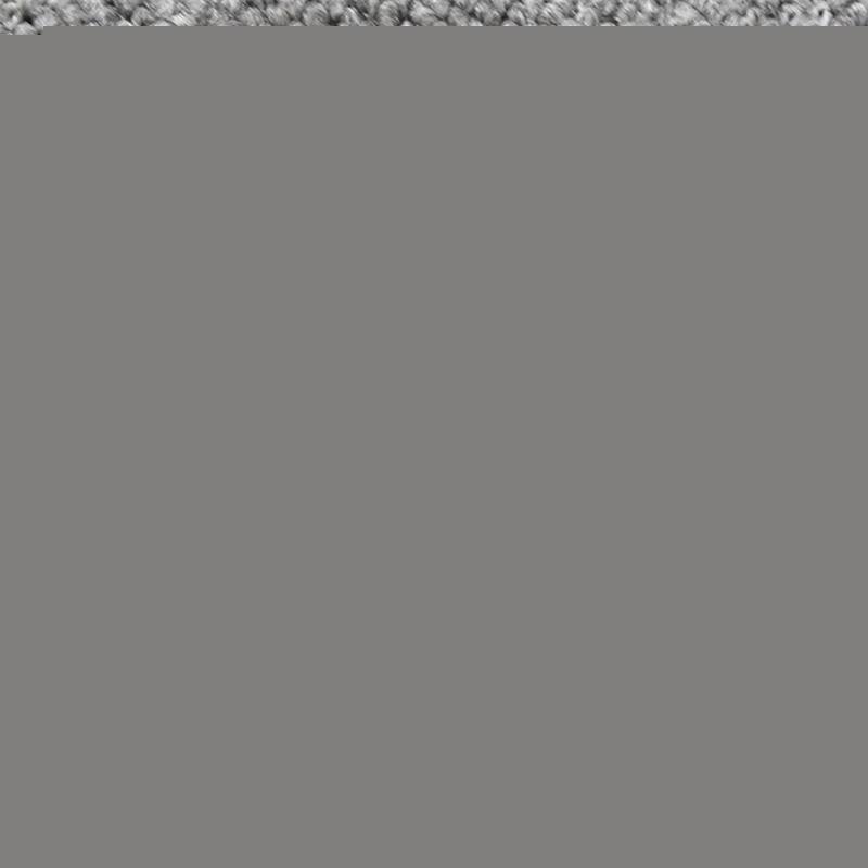 房间学习桌阻尼器批发价格_敏源金属家具_学生_日式_家装_小学