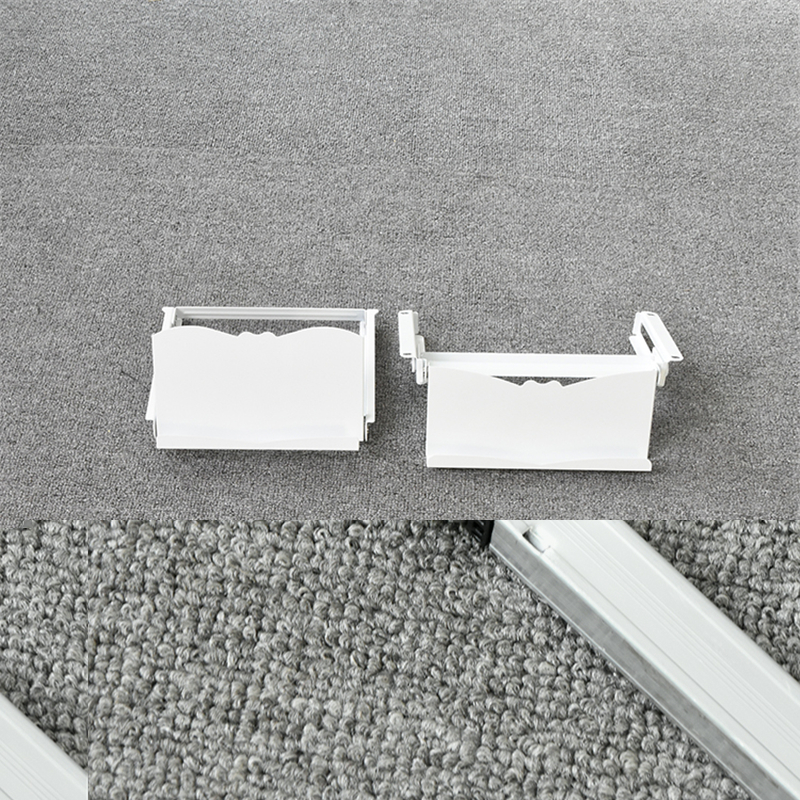 广州儿童升降器销售_敏源金属家具_桌面_调节_学生_承重力强