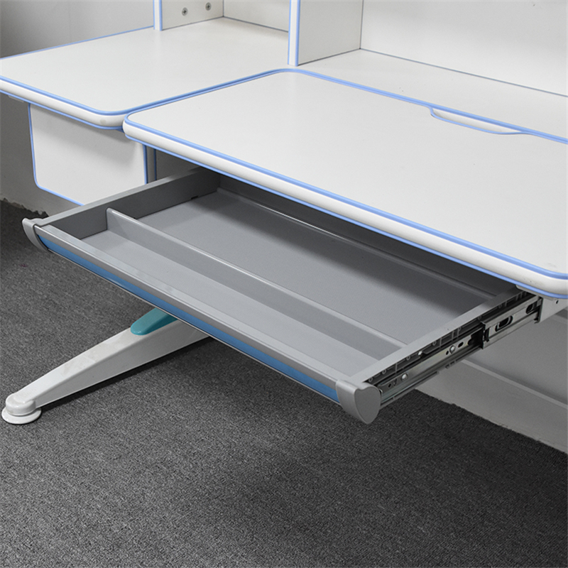 家具_二节塑料抽屉滑轨厂家销售_敏源金属家具