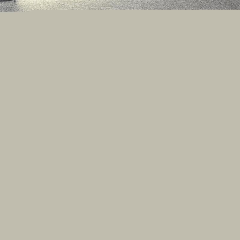 学习桌_抗冲击强塑料抽屉滑轨供应_敏源金属家具