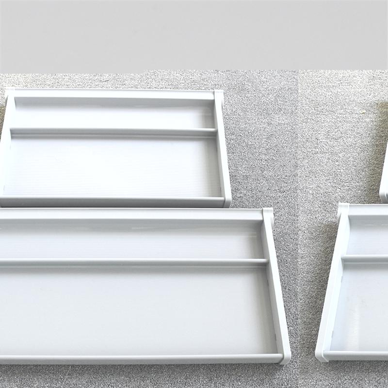 二节_可更换塑料抽屉滑轨企业_敏源金属家具