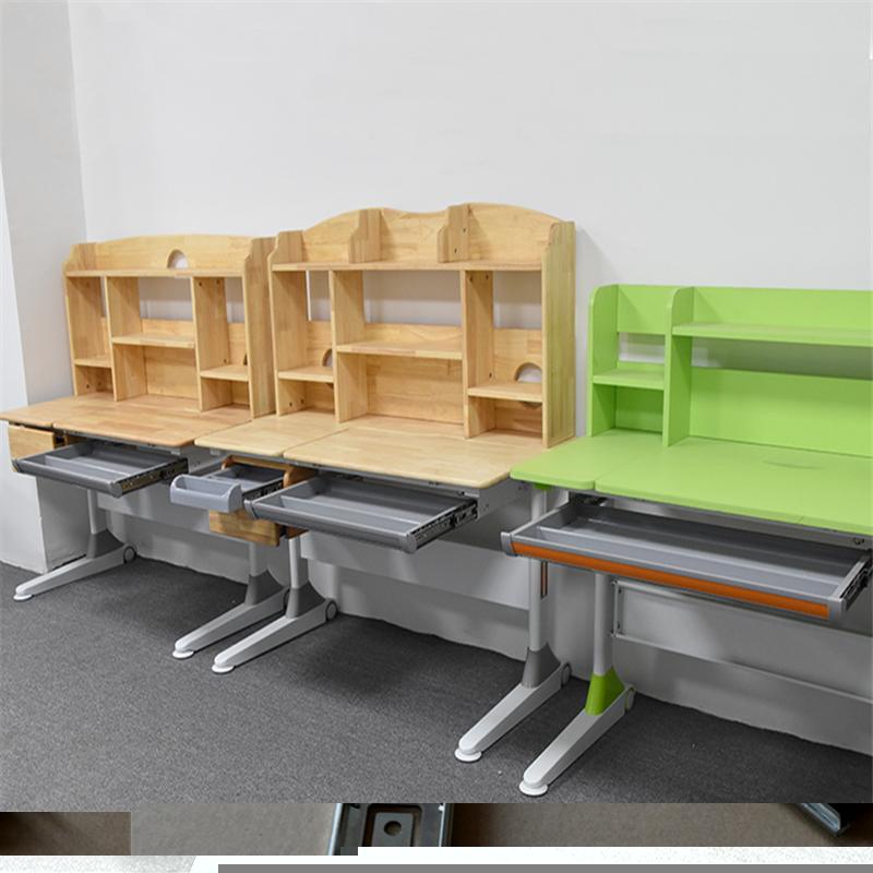 静音_收纳塑料抽屉滑轨供应_敏源金属家具