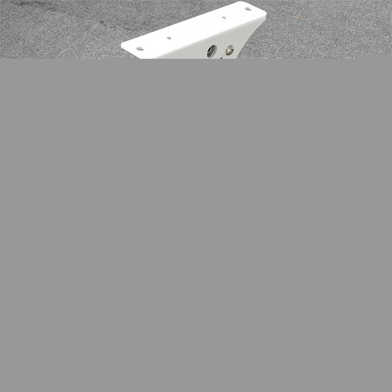 日式学习桌阻尼器厂家_敏源金属家具_板式_北欧风_缓冲_教室
