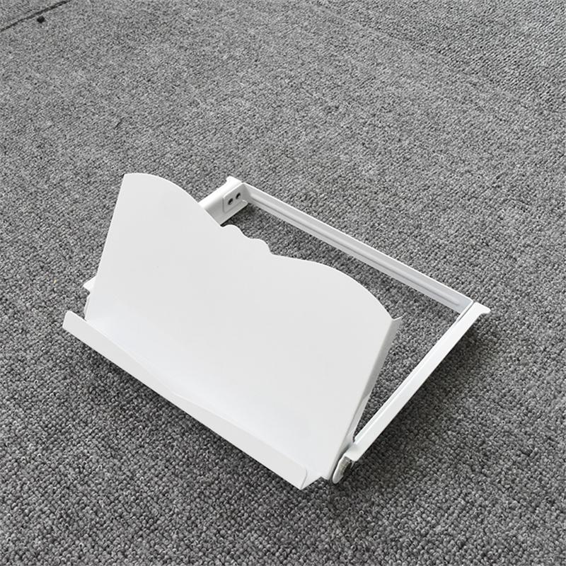 升降_護目閱讀架生產_敏源金屬家具
