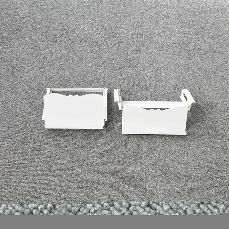 柳州學習桌配件_敏源金屬家具_兒童_日式_健康_家用_輕奢風