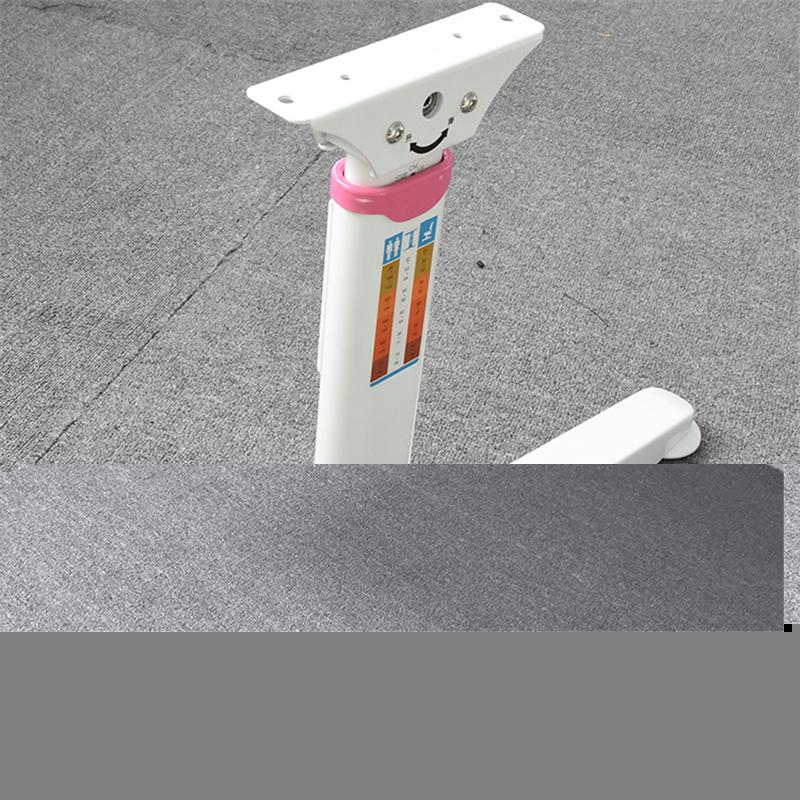 電動塑料抽屜滑軌制造商_敏源金屬家具_收納_隱藏_托底_家具