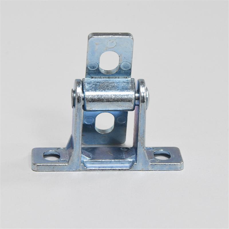 玻璃鋼學習桌配件公司_敏源金屬家具_教室_古典風_北歐風_簡易