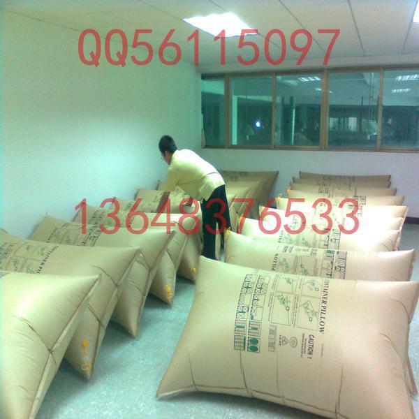 重庆集装箱充气袋信誉保证厂家直销