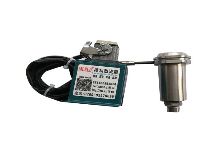 单穴热流嘴MLR-4065TE3